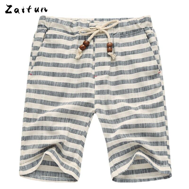 Popular Mens Striped Shorts-Buy Cheap Mens Striped Shorts lots ...