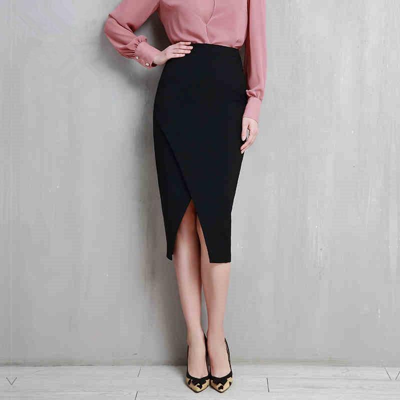 Popular Maxi Pencil Skirt-Buy Cheap Maxi Pencil Skirt lots from ...