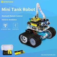 Popular Robot Car Project-Buy Cheap Robot Car Project lots