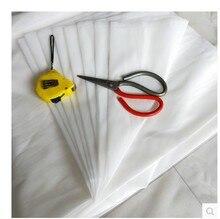 цена на 1000/1200/1500/2000/3000/4000/5000 mesh gauze nylon filter mesh paint screen food/wine/liquid filter cloth industrial net fabric