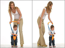 Kid Keeper Baby Learning Walking Assistant Walkers Baby Walker Infant Toddler Safety Harnesses Carriers For Children Boy Girl