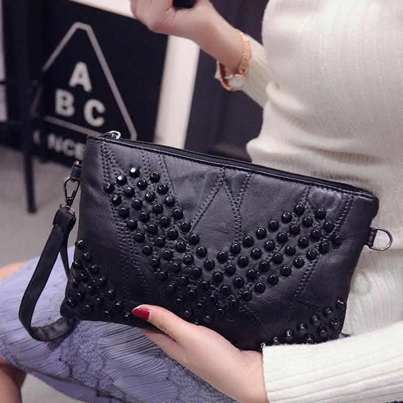 Woman-clutch-bag-2016-models-three-kinds