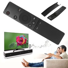 remote control suitable for samsung tv BN59-01259E TM1640 BN59-01259B BN59-01260A BN59-01265A BN59-01266A BN59-01241A(China)