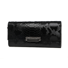 Womens Evening Bag Clutch Wallet Ladies Shoulder Hand Bag Day Clutches