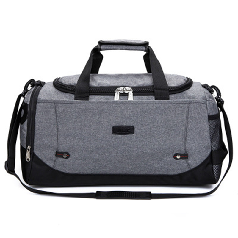Limited Hot Sport Bag Training Gym Bag Men Woman Fitness Bags Durable Multifunction Handbag Outdoor Sporting Tote For Male