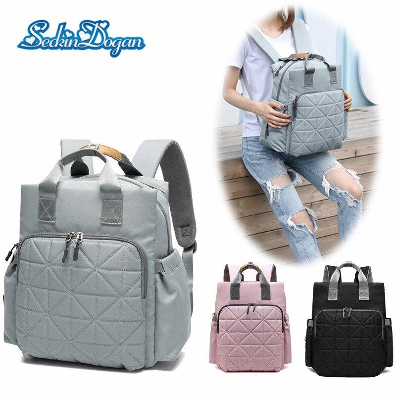 1a0516d6a18 Cheap Diaper Bags