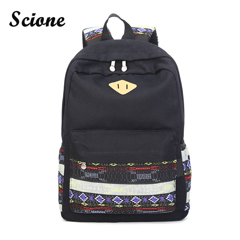 Popular Big Book Bags for School-Buy Cheap Big Book Bags for ...