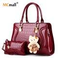Дизайнер сумочку высокой qulilty женская мода сумочка топ-ручка сумка винтаж tote сумки женщины мешка плеча леди SD-617