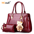 designer handbag high qulilty fashion women handbag top-handle bag vintage tote bags women shoulder bag lady SD-617