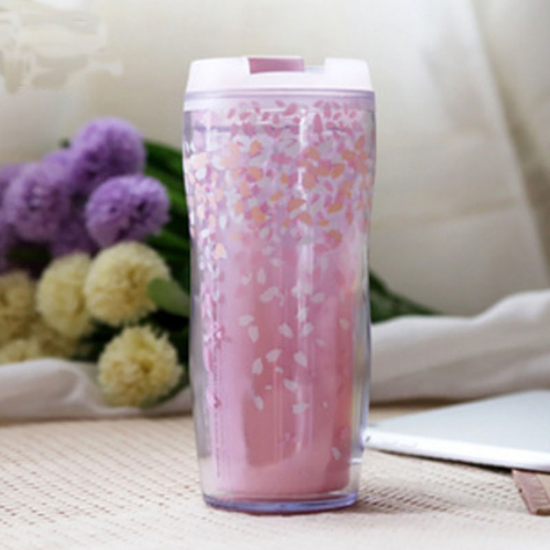 compare prices on plastic coffee cup online shopping buy low price plastic coffee cup at. Black Bedroom Furniture Sets. Home Design Ideas