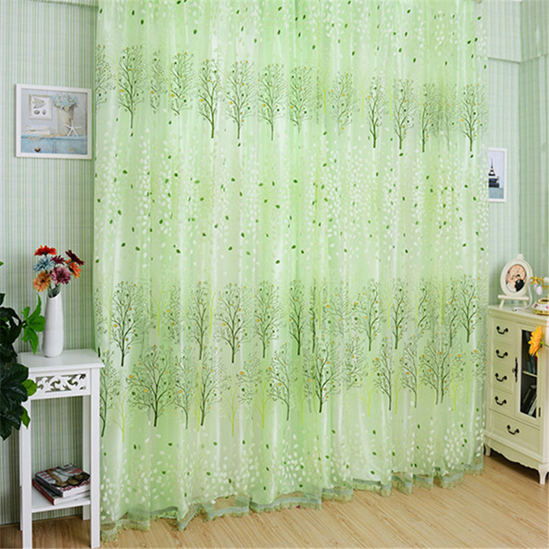 over product shipping home orders imperial dress garden valance drapes curtain with overstock on waverly free