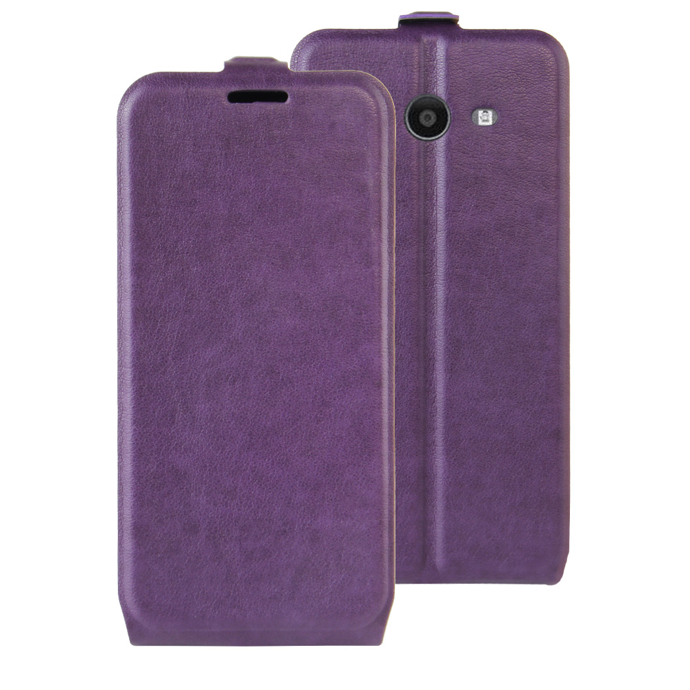 6940a2ee752 For Samsung Galaxy S5 Cell Phone Cases, Covers ... Leather Flip Case Cover  For Samsung Galaxy S2 ... Book Style With Stand Feature and ID Credit Card .