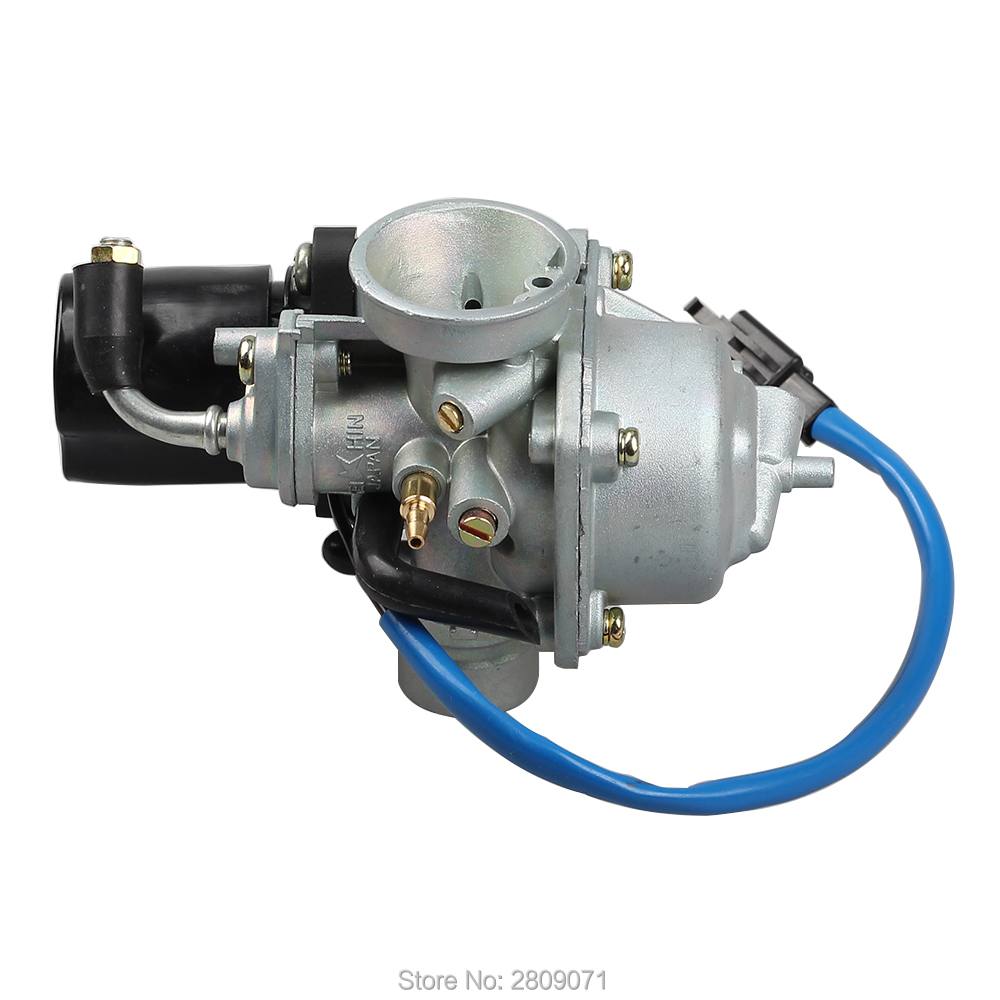 Buy Carburetor Carb For Yamaha Cy50 Cg50 Jog 50 Cy Gcv160 N7a1 Engine Jpn Honda Small Cylinder Diagram And Parts Cg Jog50 Scooter Chinese 50cc Atv 2 Stroke From Reliable Suppliers On Atvatp Motor Store