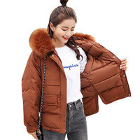 2018-Winter-Jacket-Women-Hooded-Coat-Female-Padded-Cotton-Parkas-Casual-Short-Parka-Cotton-Outerwear-Jaqueta.jpg_200x200