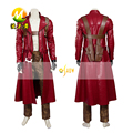 Devil May Cry III Dante Cosplay Costume Red Windbreaker Belt Hot Anime Halloween Cosplay Clothes for Adult Men MZX-090-01-1