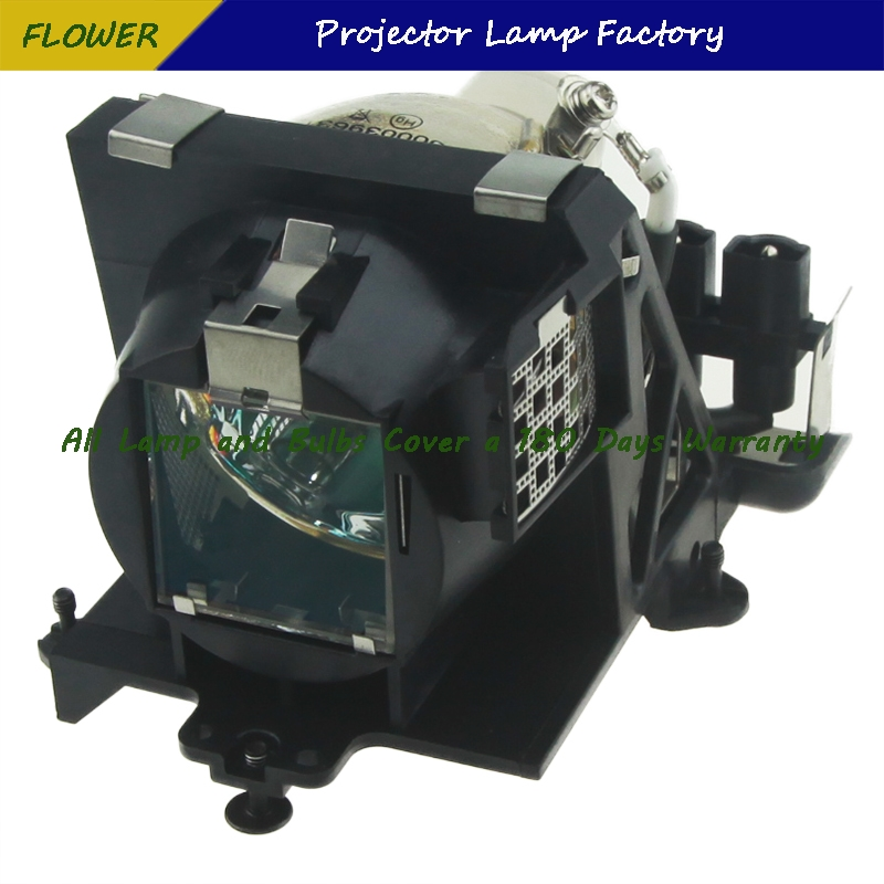 400-0401-00   for PROJECTION DESIGN F1 SX /F1+ SXGA /F10 1080/F10 AS3D/F10 WUXGA/F12 1080 Projector  lamp with housing 400 0401 00 projector bulb with housing for projection design f1 sx f1 sxga f10 1080 f10 as3d f10 wuxga f12 1080