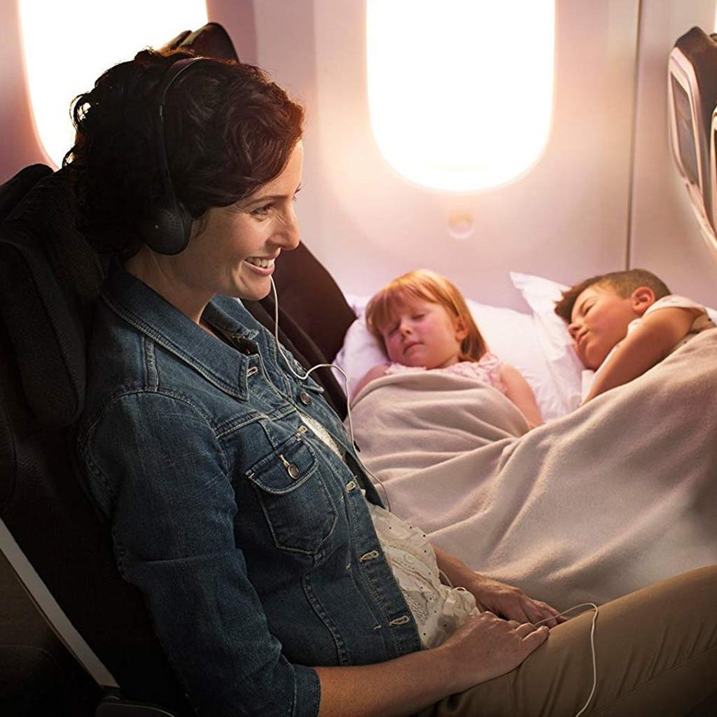 Новейшая надувная портативная дорожная подушка для ног, регулируемая ножка для самолета поезда, детская кровать, подушка для ног