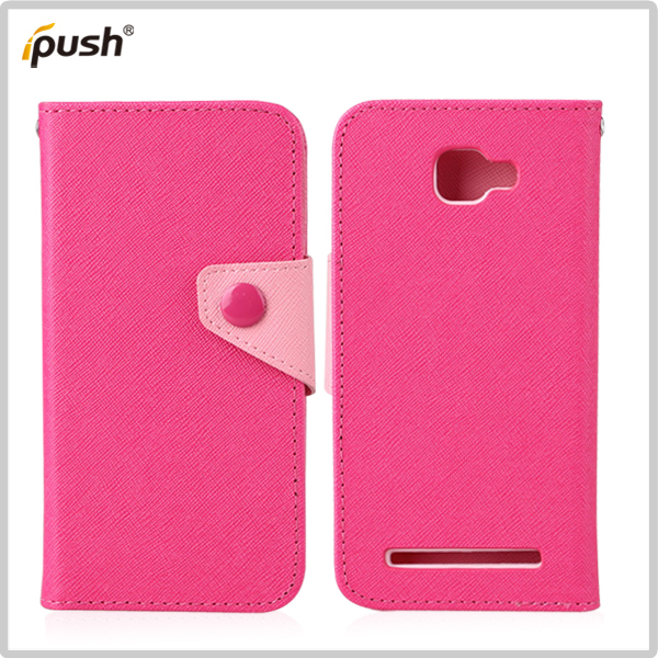 timeless design 15b01 642cc US $5.99 |For BLU Dash 5.0 High Quality Flip PU Wallet Cell Phone Cases  Cover DHL Free Shipping on Aliexpress.com | Alibaba Group