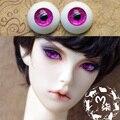 1Pair  Doll Accessories Eyeball Acrylic Doll Eyes BJD Doll Eyes 14MM 16MM 18MM