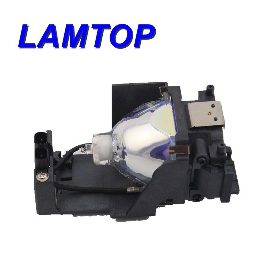 все цены на Free shipping Easily starting Compatible projector lamp  LMP-E180  For VPL-CS7 онлайн