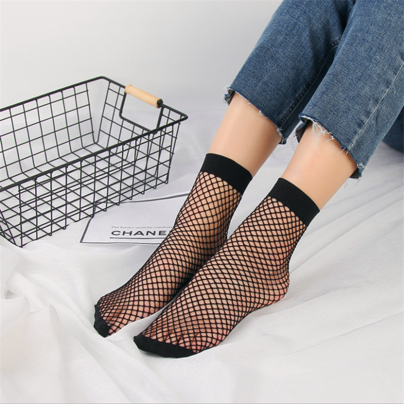 Image result for socks for women