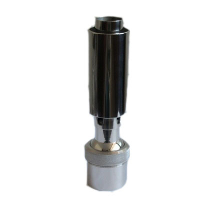 Stainless steel nozzle aerated water column nozzle fountain nozzle water features nozzle кроватка fiorellino zolly ivory