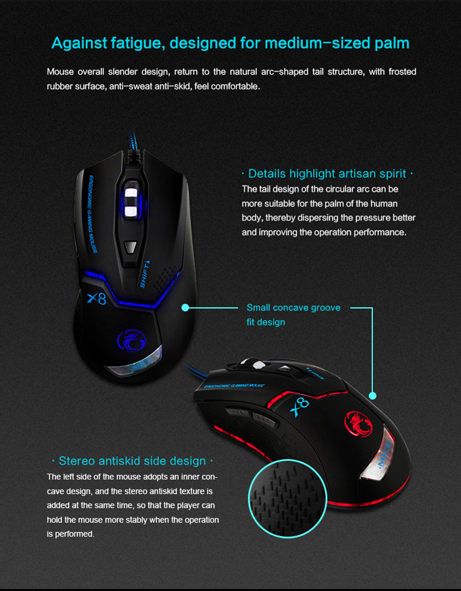 USB-Wire-gaming-mouse-for-computer_04