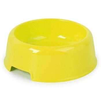 Dog 1Pc High Quality Bowls  5