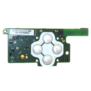 Image 5 - Replacement Controller Original Used Left Right Motherboard Main Board for Nintend Switch Joystick for NS Joy con Repair Parts