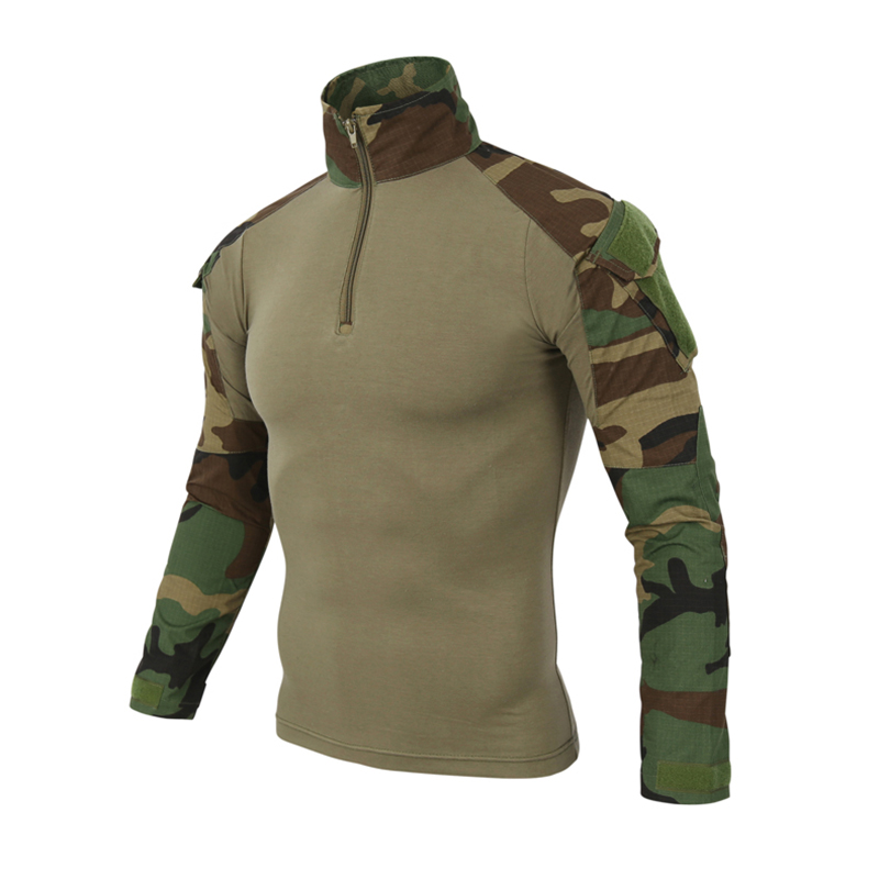 Militar de Carga dos Homens Tático Calças Calças Caminhadas
