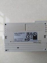 Новый оригинальный DVP28SV11T2 DC24V plc 16DI 12DO транзисторы