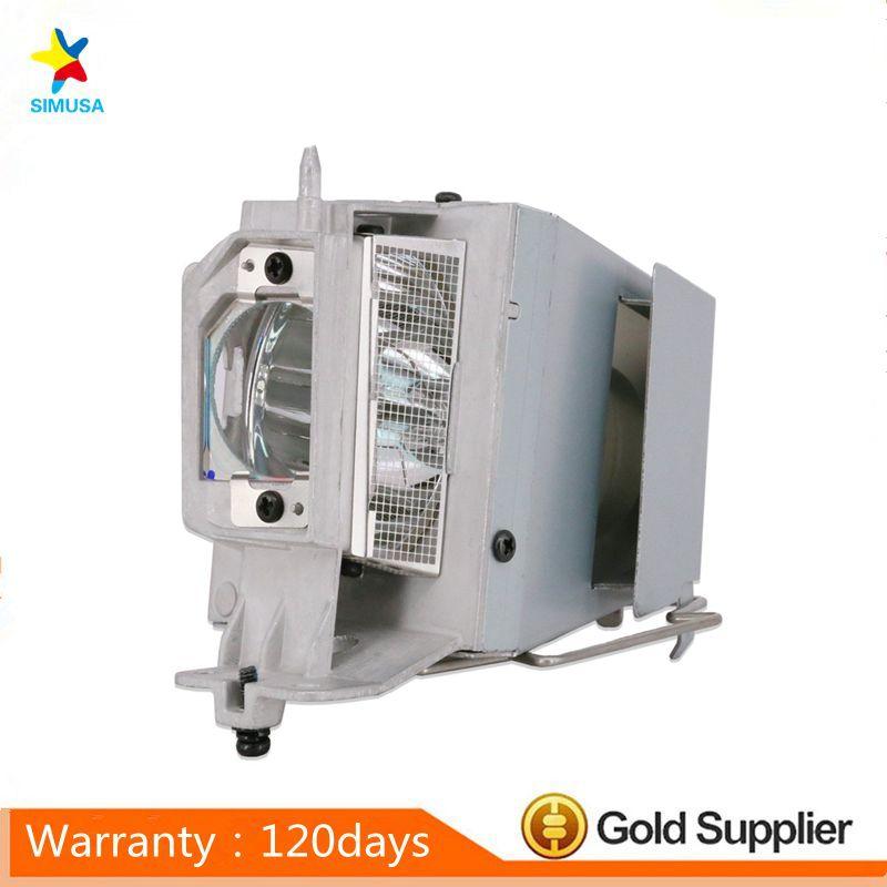 Здесь продается  100% Original MC.JN811.001   bulb Projector lamp with housing fits for  H6517ABD X115H X125H X135WH  Бытовая электроника