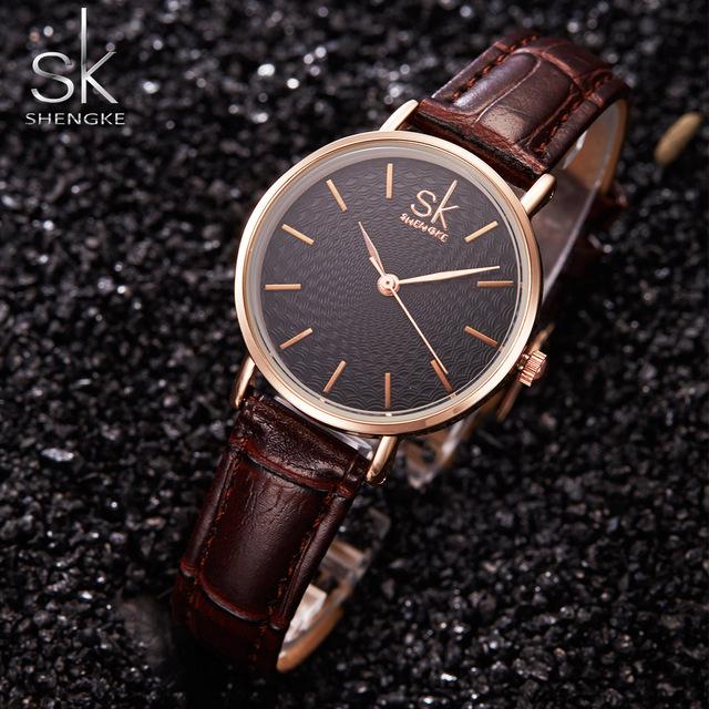 Fashion Sliver Mesh Stainless Steel Women Watch Women Brand Luxury Casual Clock Ladies Wrist Watch Lady zegarek damski Gift