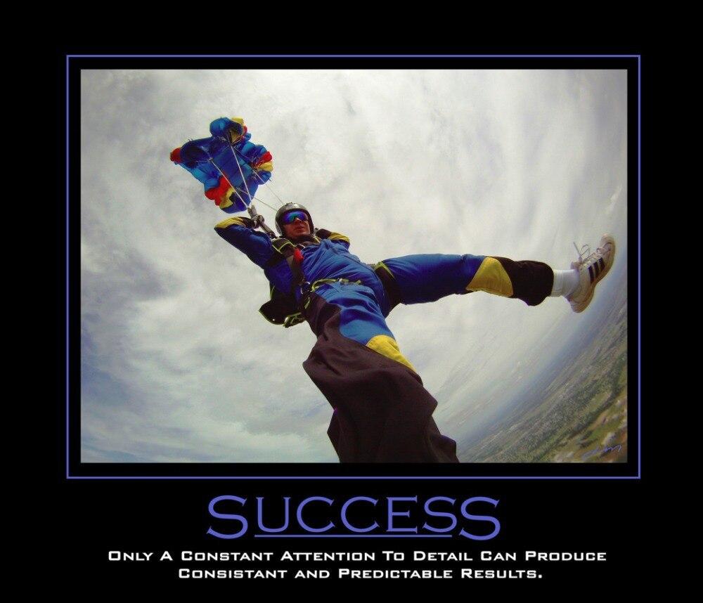 Online Get Cheap Motivational Success Posters -Aliexpress.com ...