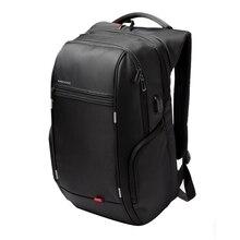 Mode Rucksack Frauen Reisen Business Laptop-tasche Rucksack Wasserdichte USB Rucksack Männer Schultasche für Jugendliche