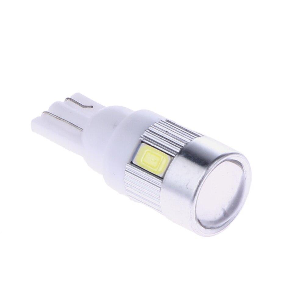 LED Car Clearance Indicator Lights at stkcar.com car accessories