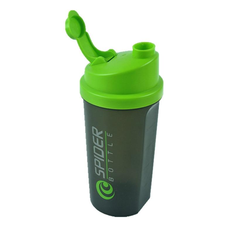 Protein Shaker Lot: Popular Round Water Bottle-Buy Cheap Round Water Bottle