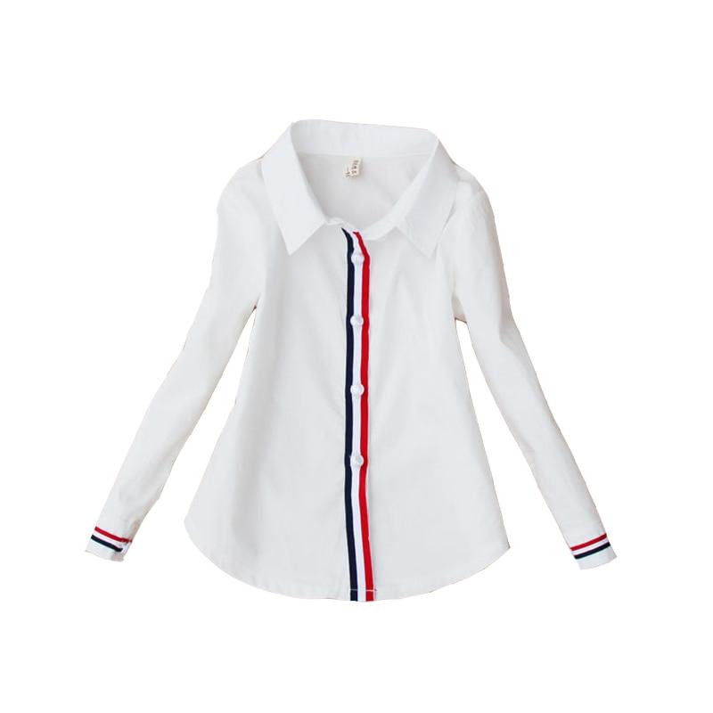 Backpacker Womens Nailhead Shirt D.Bebz Apparel