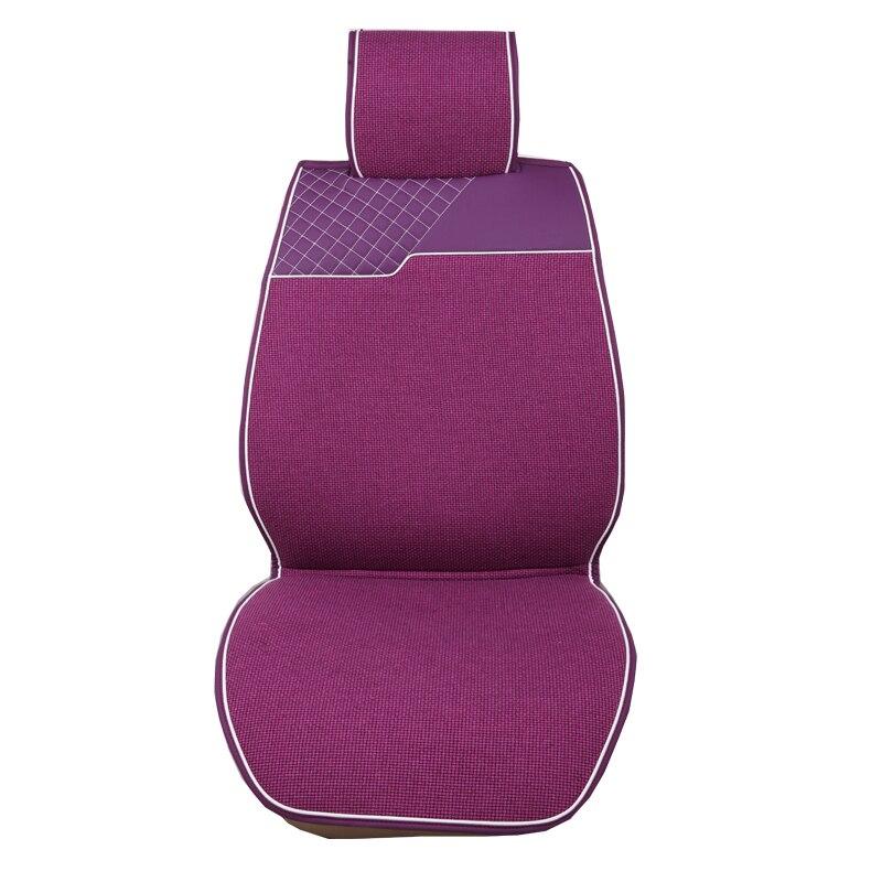 online kaufen gro handel suzuki swift sitze aus china suzuki swift sitze gro h ndler. Black Bedroom Furniture Sets. Home Design Ideas
