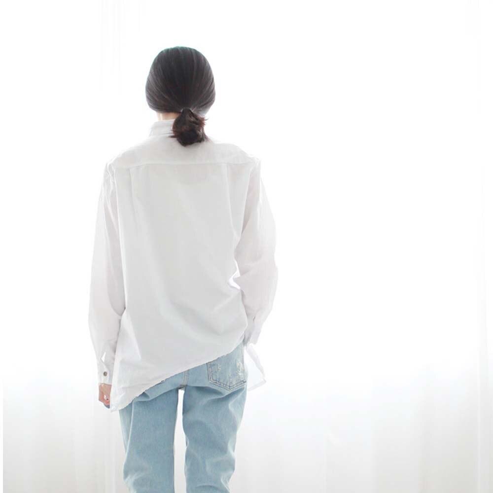 ассиметричное платье заказать на aliexpress