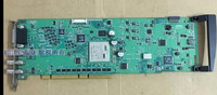 Y7225 01 REV.B DSXLE 300 MQ23770 HD non editing board|Remote Controls|Consumer Electronics -