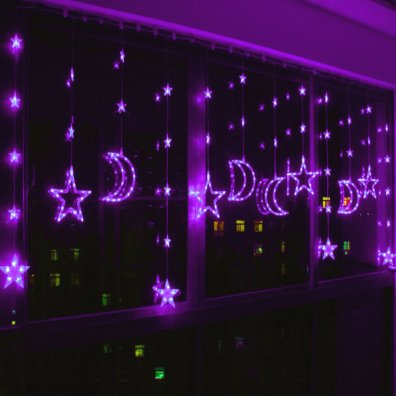 Ktv bar creatieve lamp woonkamer balkon decoratieve verlichting LED ...