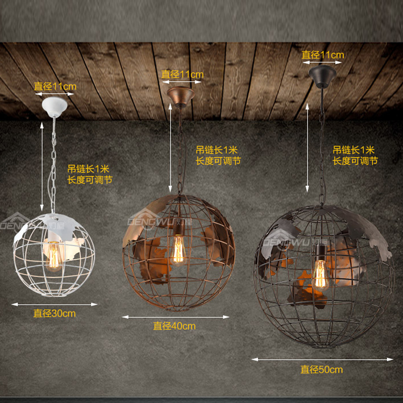 Black/White modern pendant lights dining room pendant lamps Globe Pendant Lights for Bar/Restaurant Hollow Ball Ceiling Fixtures modern globe pendant lights black white color pendant lamps for bar restaurant hollow ball ceiling fixtures