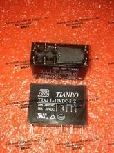 original {TRA2L 12VDC S Z  TRA2 L 12VDC S Z} {TRA3 L 12VDC S 2Z  TRA3L 12VDC S 2Z}