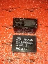 Оригинал, {TRA2L-12VDC-S-Z TRA2 L-12VDC-S-Z} {TRA3 L-12VDC-S-2Z}