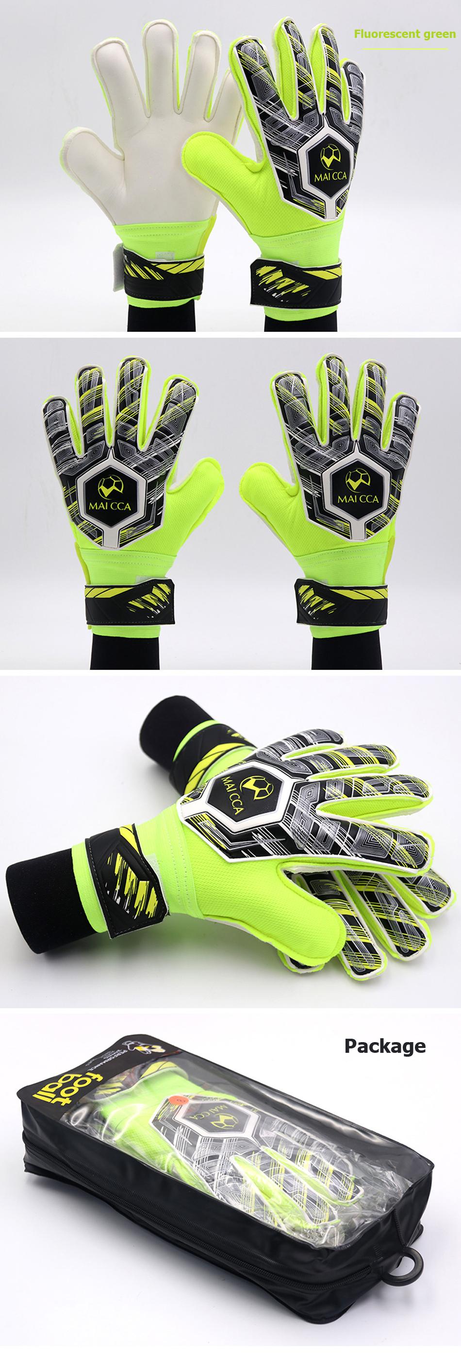 25_Goalkeeper_Gloves