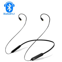 2018 BT3 Wireless Bluetooth 4 1 APT X Cable HIFI Earphone 2PIN Upgrade Cable Use For