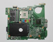 for Dell Inspiron 15R N5110 CN-0J2WW8 0J2WW8 J2WW8 GT525 1GB DDR3 Laptop Motherboard Mainboard Tested laptop motherboard mainboard for dell n5110 0mwxpk cn 0mwxpk for intel i7 cpu with gt525m non integrated graphics card ddr3