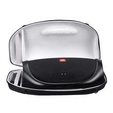 Portatile Da Viaggio Trasporta la Cassa Della Copertura del Sacchetto per JBL Boombox Altoparlante Senza Fili di Bluetooth