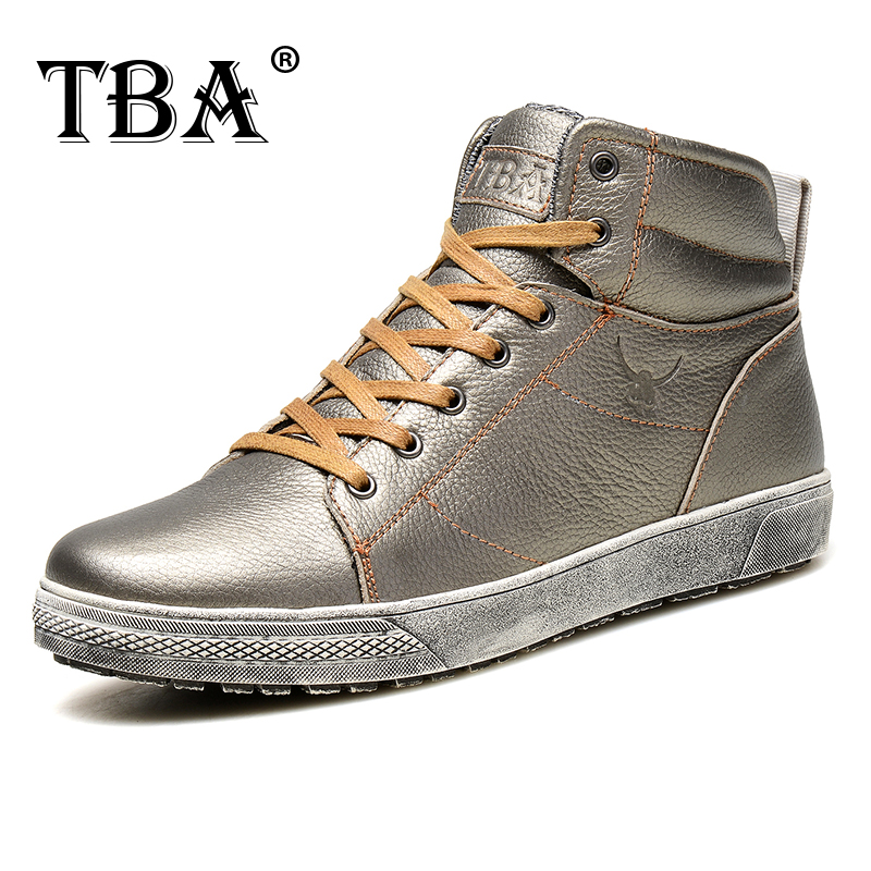 Online Get Cheap Mens Grey Boots -Aliexpress.com   Alibaba Group